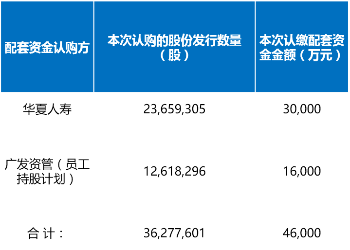 【戏说教育A股】世纪鼎利,转型背后二三事-黑板洞察