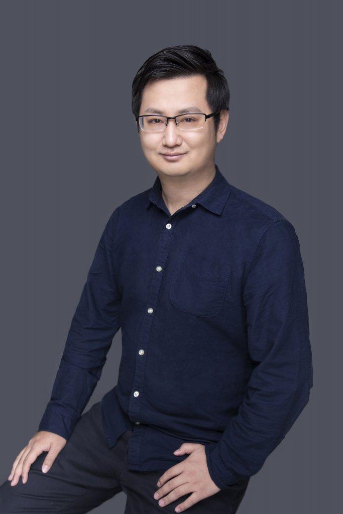 《财富》中国40岁以下商界精英:核桃编程曾鹏轩成唯一少儿编程企业代表-黑板洞察