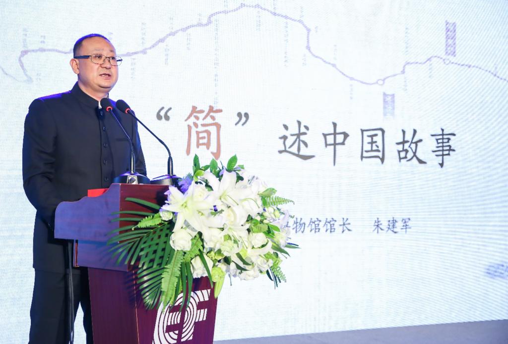 第九版英孚英语熟练度指标发布,中国首次晋级中等熟练度-黑板洞察