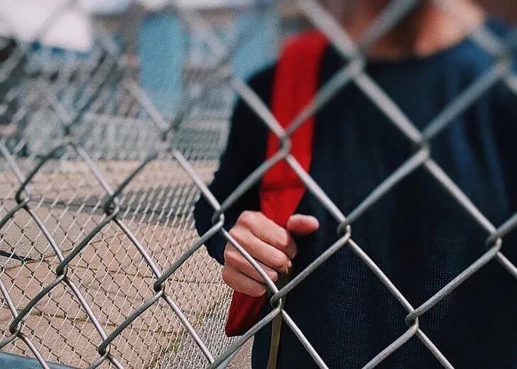 """【黑板周刊】教育部联合多部门共办高校毕业生就业""""百日冲刺""""行动;西瓜创客获B+轮融资;《强国青年》榜样公开课预告上线-黑板洞察"""