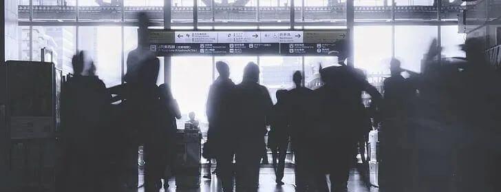 【黑板周刊】教育部:2020年高考报名人数1071万人;CUSSA暑校联盟获2000万人民币A轮融资;搜狗翻译推出AI写作助手-黑板洞察