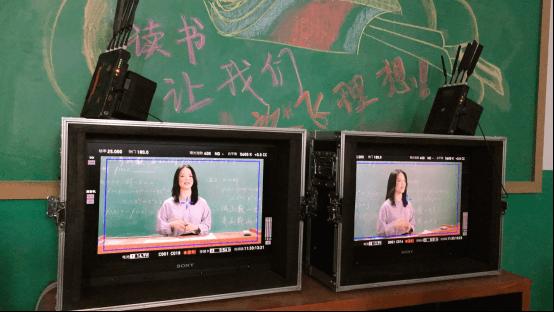 短视频的风刮到淘宝教育,100多次播放就带来1次成交-黑板洞察